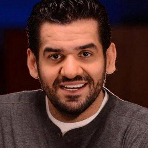 a83e8ea1d حسين الجسمي والأغنية المصرية وأثرها في الجانب الثقافي في دول الخليج العربي